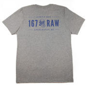 167 Raw New Merch (14 of 20)