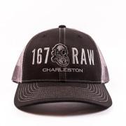 Hat_Black-1