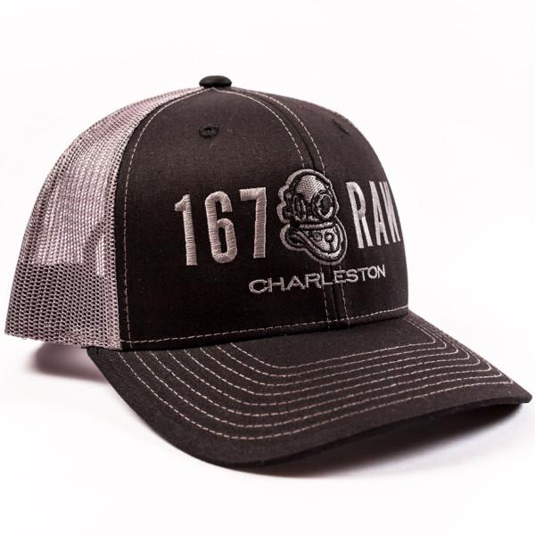 Hat_Black-2