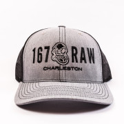 Hat_Gray-1