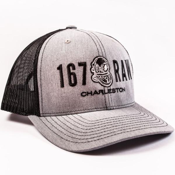 Hat_Gray-2