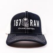 Hat_Navy-1