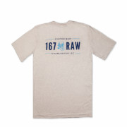 Shirts-GrayCrew-2