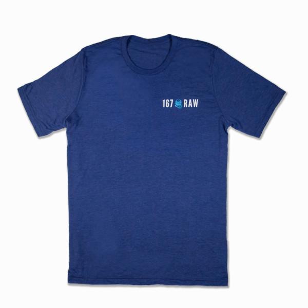 Shirts-NavyCrew-1