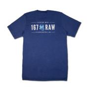 Shirts-NavyCrew-2