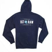 167Sweatshirt_2