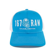 167 Raw New Merch (8 of 20)